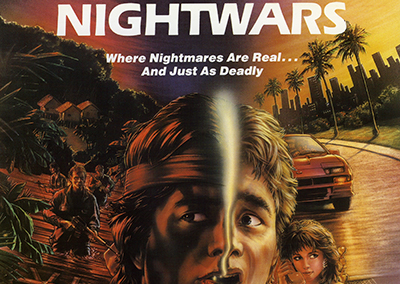 Night Wars