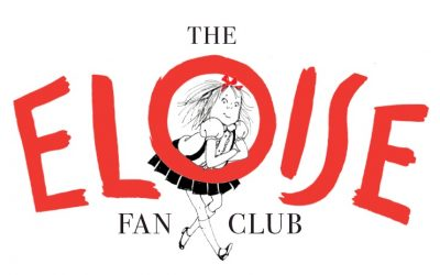 Limited Edition Eloise Fan Club membership